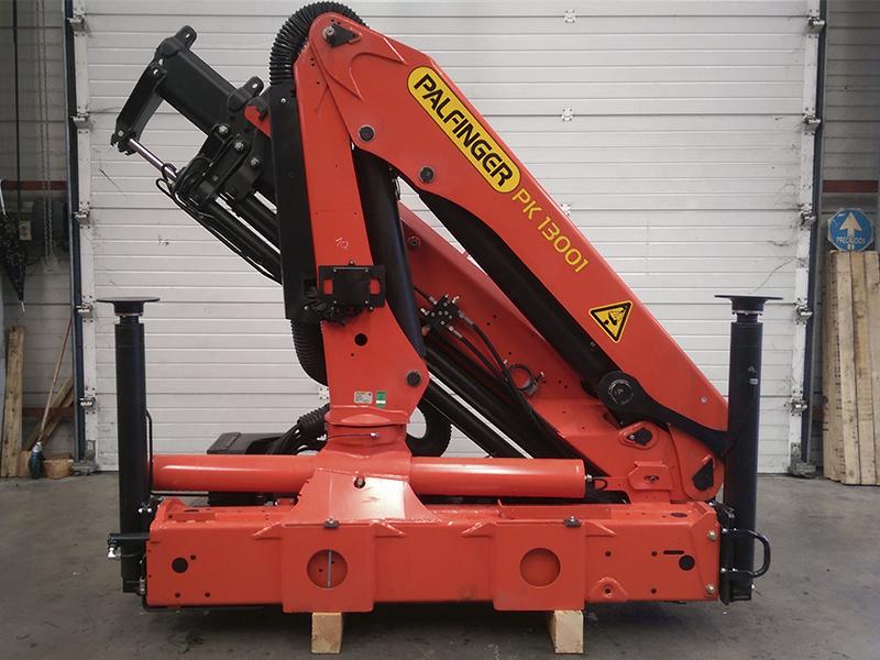 2013-palfinger-pk-13001-121750-equipment-cover-image