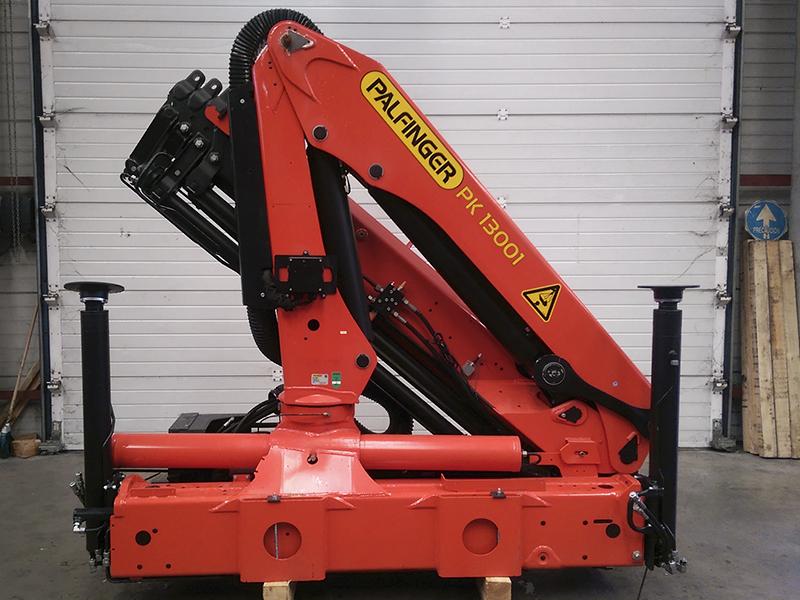 2013-palfinger-pk-13001-equipment-cover-image