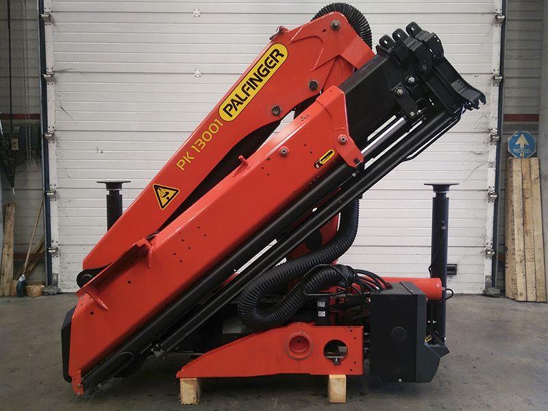 2013-palfinger-pk-13001-121753-equipment-cover-image