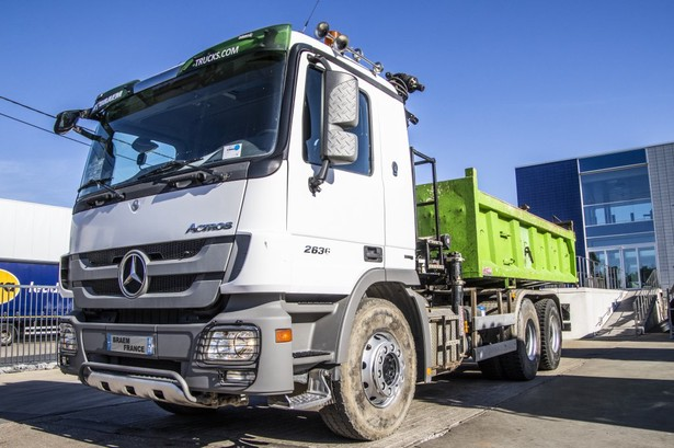 2009-mercedes-benz-actros-2636-equipment-cover-image