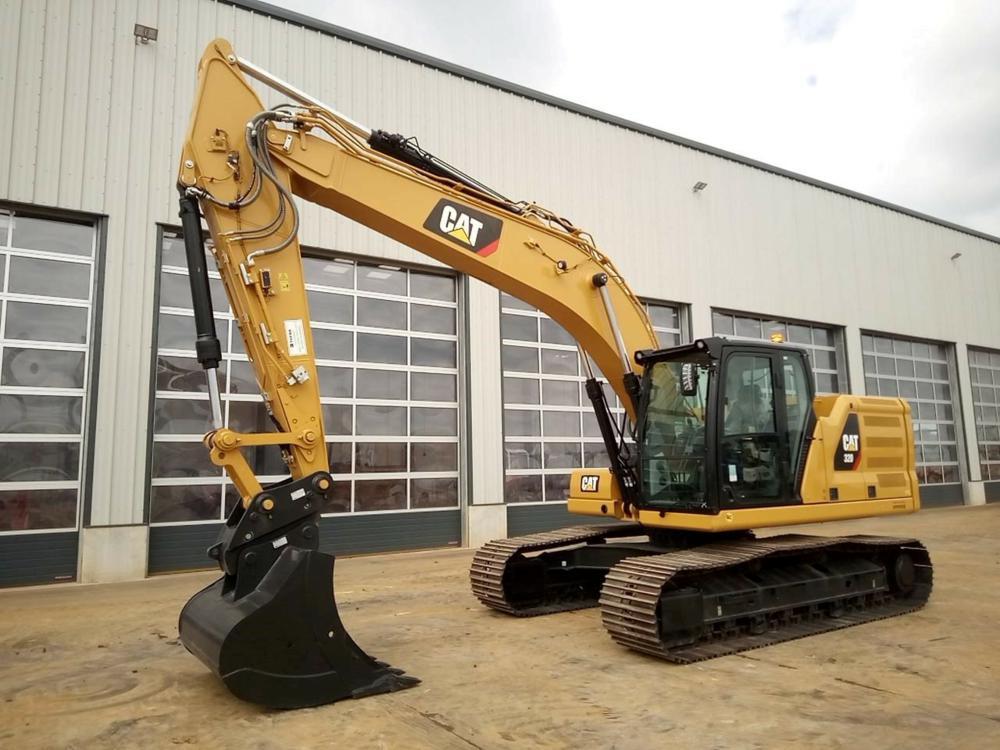 2019-caterpillar-320-2d-385381-equipment-cover-image