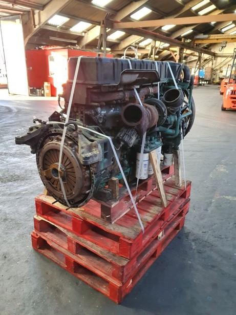 2005-volvo-d12d460-ec01-equipment-cover-image