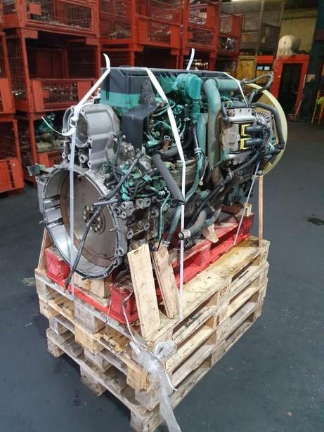 2011-volvo-d7e-280-ec06-refuse-spec-equipment-cover-image