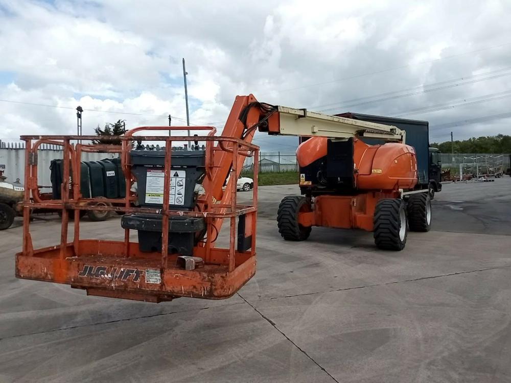 2006-jlg-800aj-384712-equipment-cover-image