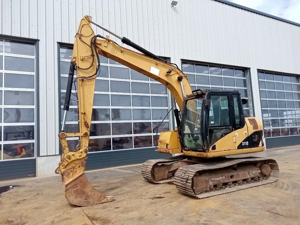 2008-caterpillar-311c-384353-equipment-cover-image