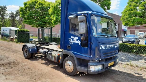 2006-iveco-eurocargo-ml80e18-equipment-cover-image