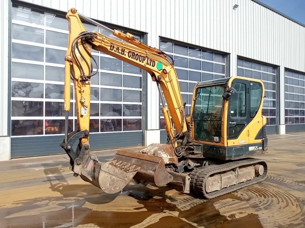 2015-hyundai-r55-9a-385127-equipment-cover-image