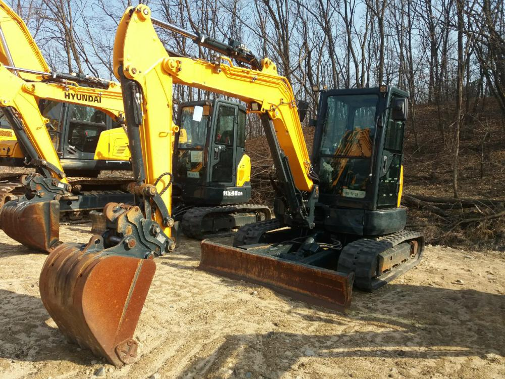hyundai-hx48za-385027-equipment-cover-image