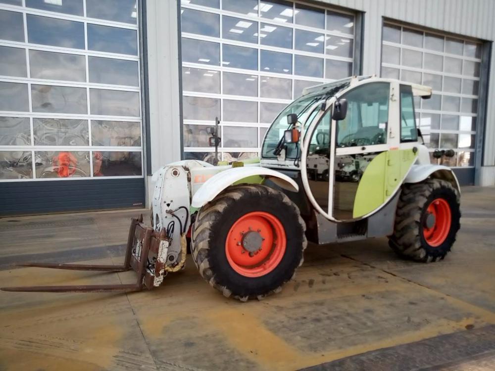claas-targo-k70-equipment-cover-image