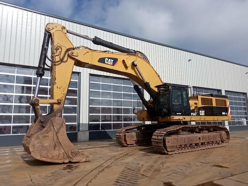 2012-caterpillar-390dlme-385084-equipment-cover-image