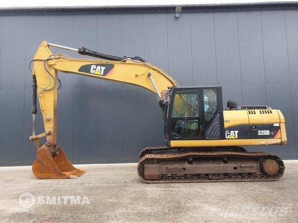 2010-caterpillar-320dl-122125-14994091