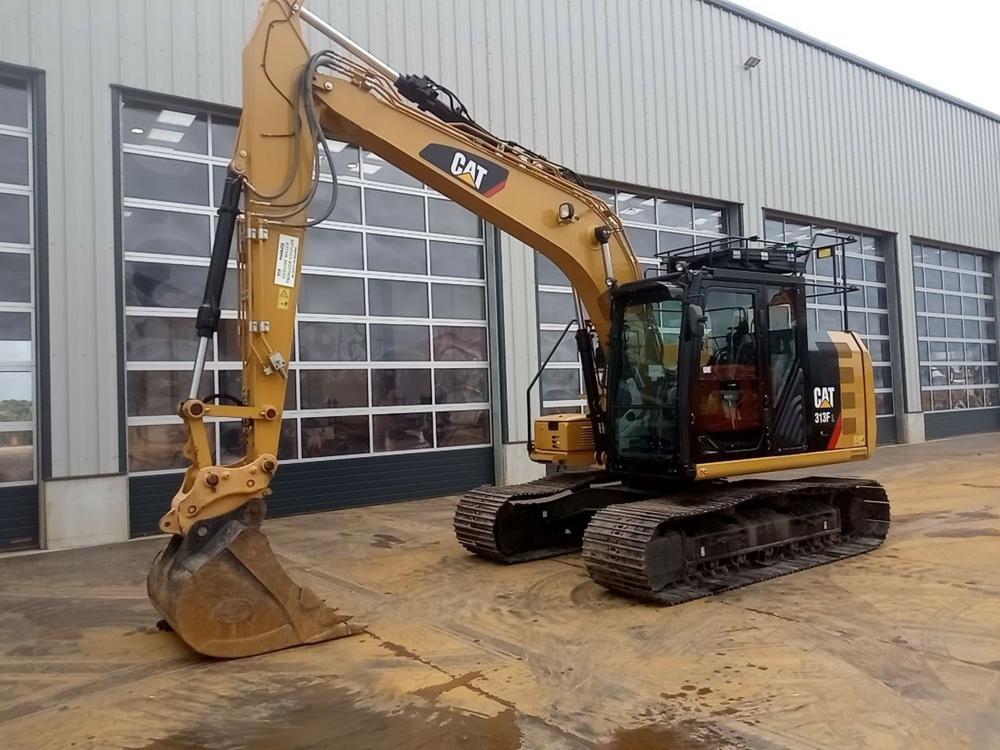 2020-caterpillar-313fl-384427-equipment-cover-image