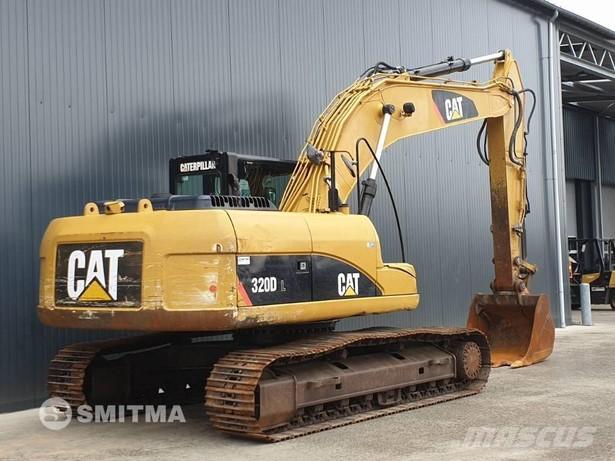 2010-caterpillar-320dl-122125-14994095