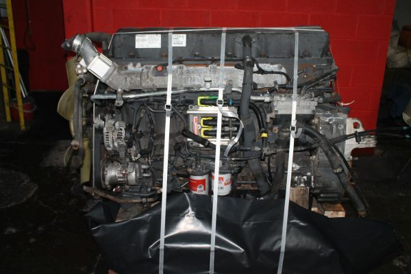 2007-renault-dxi-13-equipment-cover-image