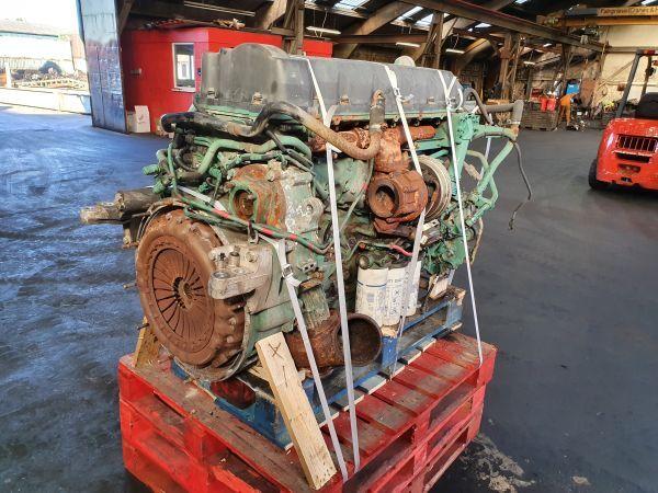 2011-volvo-d11c330-eu-v-386466-equipment-cover-image