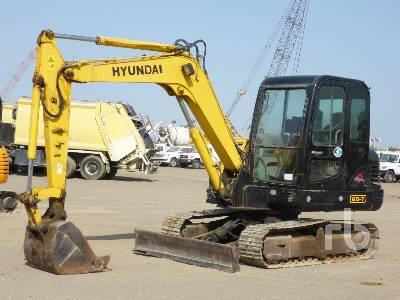 hyundai-r60-7-371544-equipment-cover-image