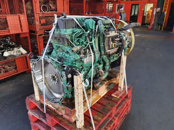 2008-volvo-d7f-equipment-cover-image