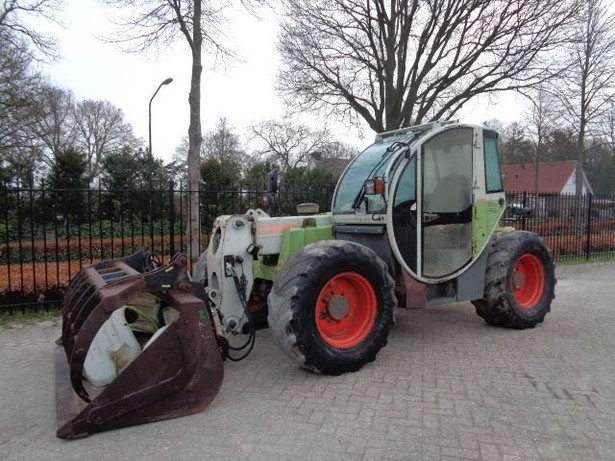 2002-claas-512-equipment-cover-image