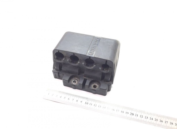 control-unit-wabco-used-386892-equipment-cover-image