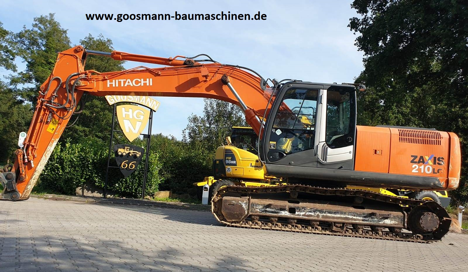 2012-hitachi-zx-210-lc-3-equipment-cover-image