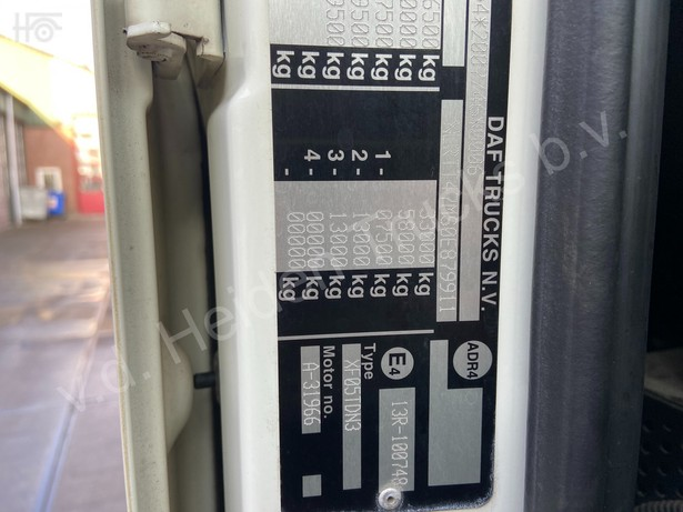2010-daf-xf105-18712352