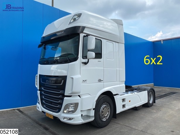2015-daf-106-xf-460-387272-equipment-cover-image