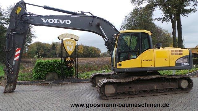 2007-volvo-ec210cl-122901-equipment-cover-image