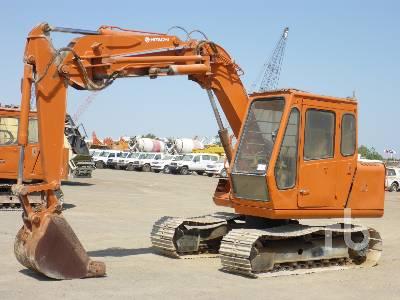hitachi-ex60-379668-equipment-cover-image