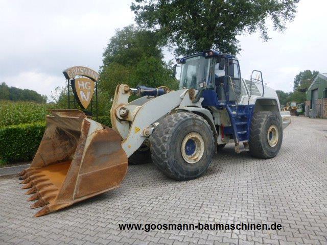 2010-liebherr-l586-equipment-cover-image