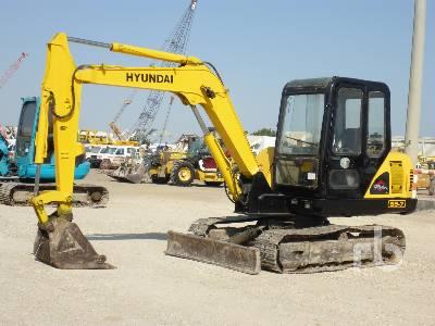 hyundai-r55-7-387557-equipment-cover-image