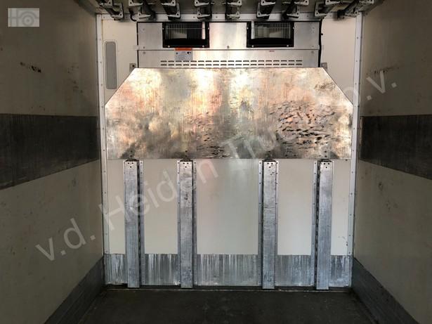 2011-krone-sd-387830-18722688