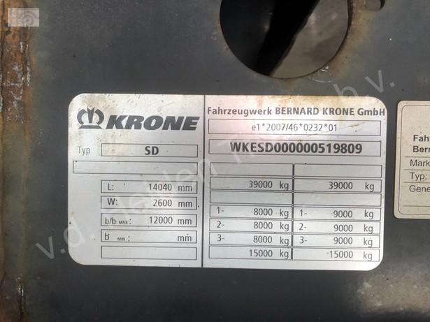2011-krone-sd-387830-18722691