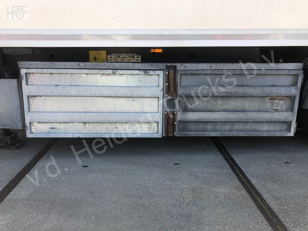 2011-krone-sd-387830-18722680