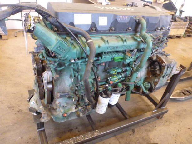 engines-volvo-used-123314-equipment-cover-image