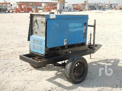 2008-miller-big-blue-401dx-equipment-cover-image