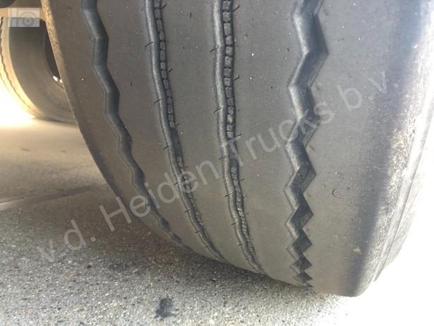 2011-krone-sd-387830-18722685