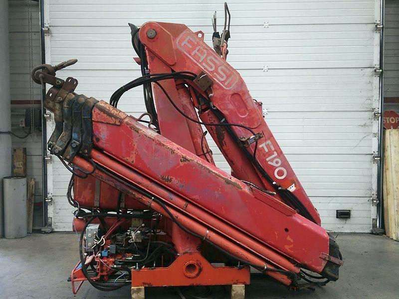 fassi-f190-24-equipment-cover-image