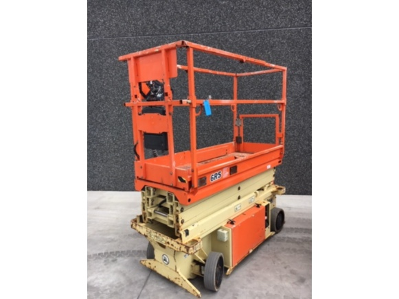 2015-jlg-6rs-388300-equipment-cover-image