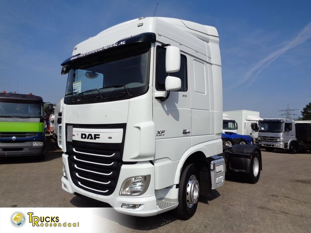 2017-daf-xf-105-510-equipment-cover-image