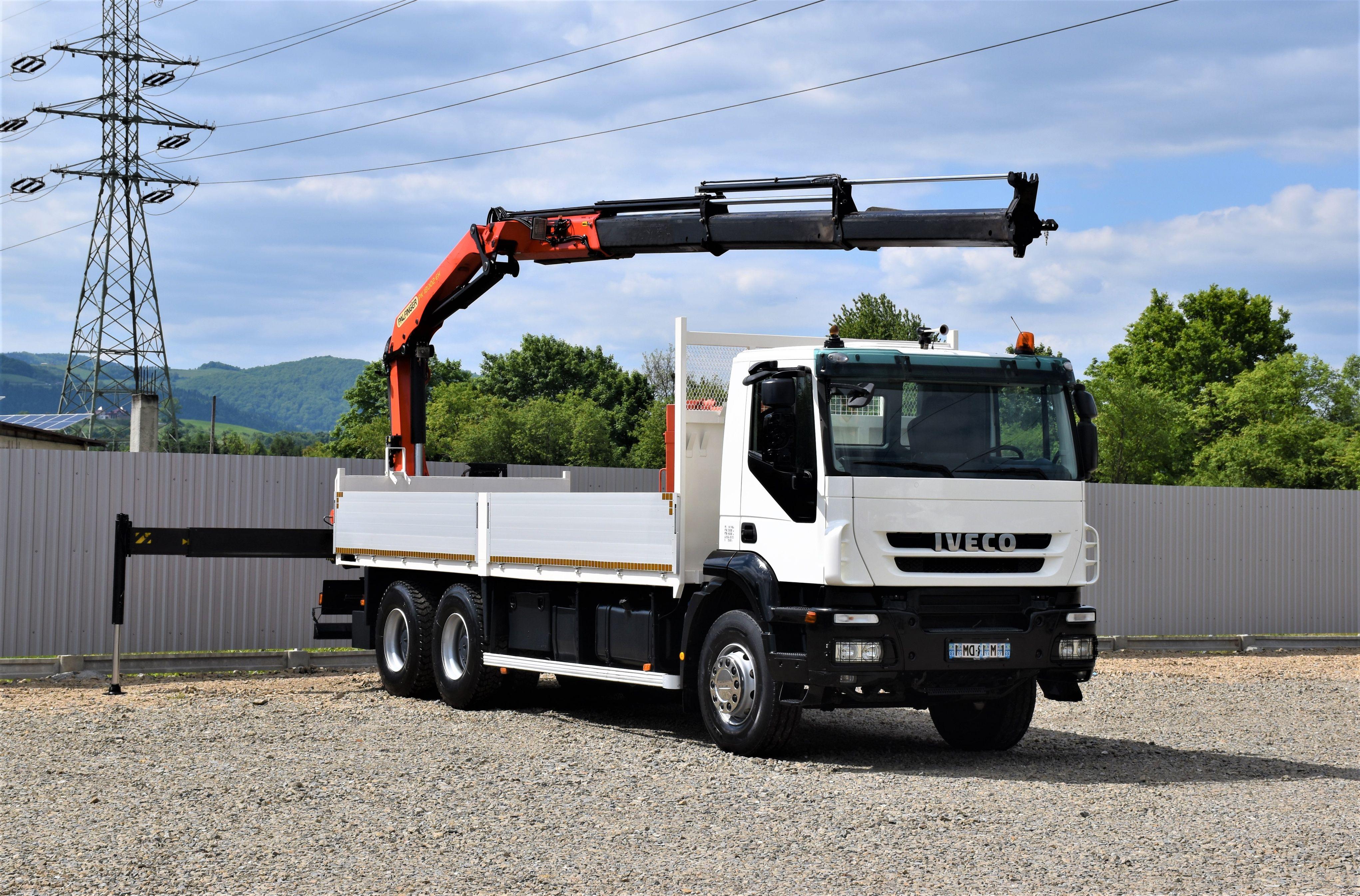 2012-iveco-trakker-360-388230-equipment-cover-image