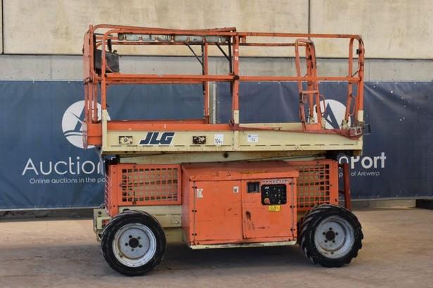 2006-jlg-260mrt-388711-equipment-cover-image