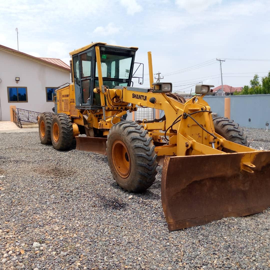 2011-shantui-sg18-3-291511-equipment-cover-image