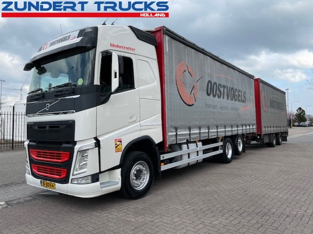 2014-volvo-fh-460-388548-equipment-cover-image