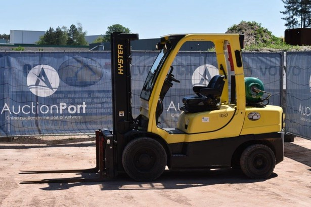 2012-hyster-h3-5ft-388642-equipment-cover-image