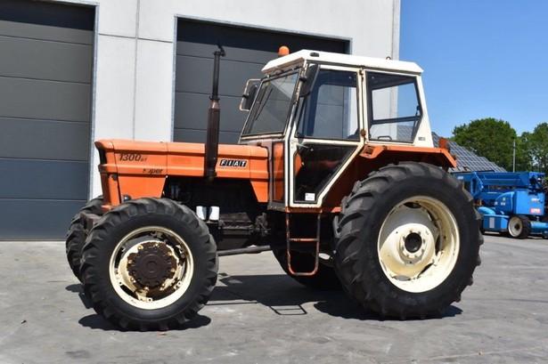 1990-fiat-1300-equipment-cover-image