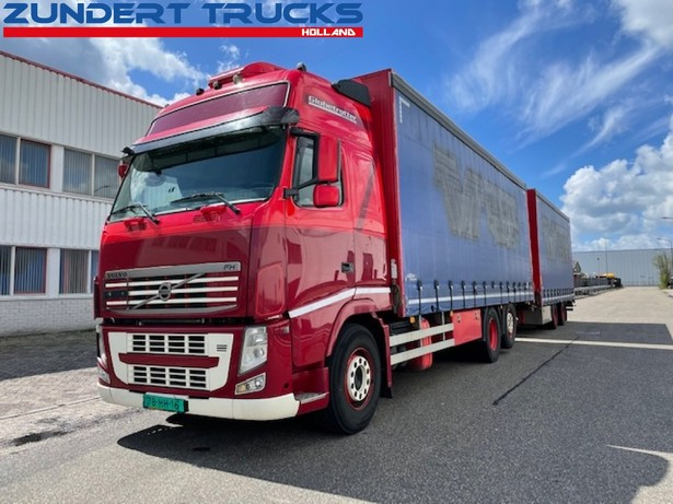 2012-volvo-fh-420-xl-equipment-cover-image