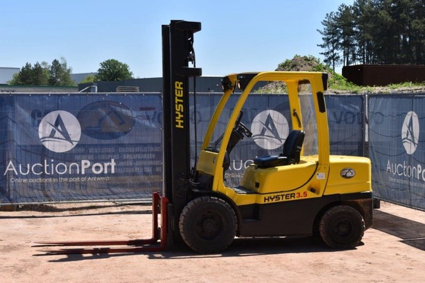 2015-hyster-h3-5f-equipment-cover-image