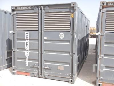 gea-7-0-40-379962-equipment-cover-image