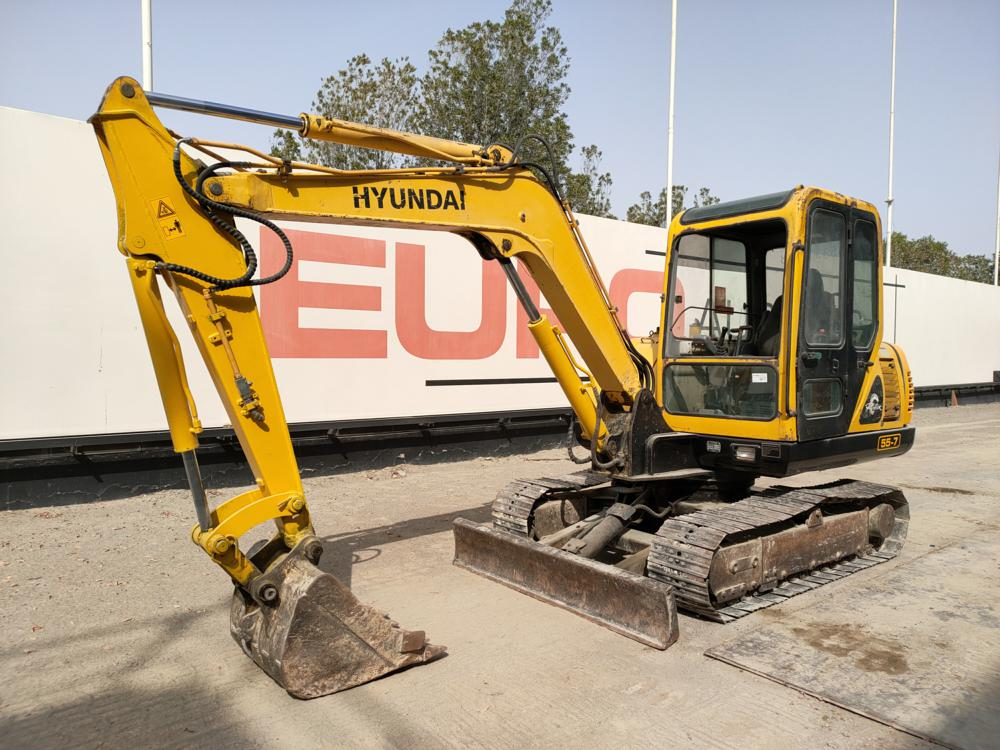 2008-hyundai-r55-7-389014-equipment-cover-image