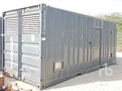 gea-7-0-40-379952-equipment-cover-image